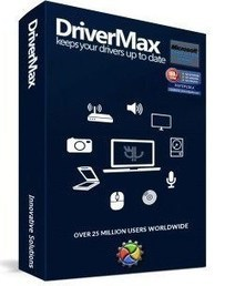 DriverMax Pro 10.16.0.32 Crack + Registration Code 2019
